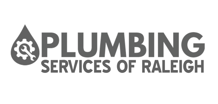 Plumbing Services of Raleigh