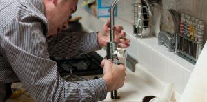 Plumbing Repair Raleigh